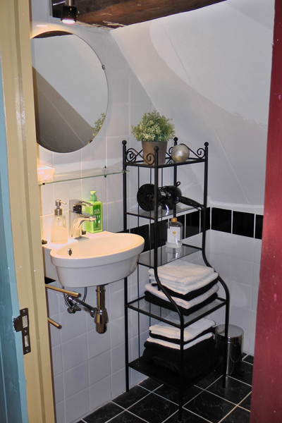 badkamer1a
