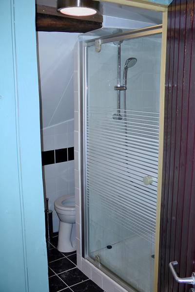 badkamer1b